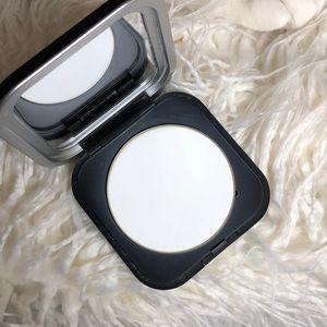 Makeup Forever Makeup - MUFE ultra HD pressed powder
